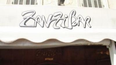 Cel mai vechi bar gay din Europa s-a inchis