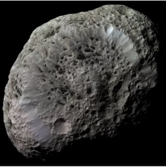 Cel mai vechi material de pe Terra e mai batran decat planeta noastra. Cum e posibil