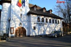 Cel mai vizitat muzeu din Bucuresti implineste 80 de ani. Ce cadou ofera BNR