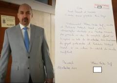 """Cel puțini doi parlamentari PNL își anunță decizia de dezafiliere. Cine se mai alătură """"dizidentului"""" Ludovic Orban"""