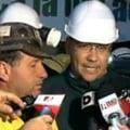 Celalalt Ponta, liderul protestatarilor (Opinii)