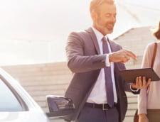 Cele 4 etape de urmat in achizitia unei masini in leasing