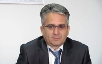 """Cele 7.000 de locuri de munca create in ultimii doi ani la Giurgiu - """"povesti de adormit copiii""""!"""