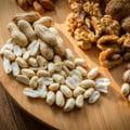 Cele 7 alimente care scad colesterolul, la îndemâna oricui