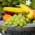 Cele 7 fructe care contin cel mai mult zahar. Fereste-te de ele daca esti la dieta