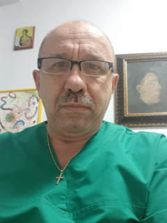 """Cele 7 intrebari fara raspuns dupa tragedia de la Piatra Neamt. Medicul Dan Grigorescu: """"A fost decisa suplimentarea de consumatori electrici prin dispozitie """"dupa ureche""""?"""""""