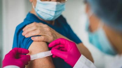 Cele cinci condiții esențiale care te conving să faci vaccinul antiCOVID-19. Cum poate populația ezitantă să-și schimbe părerea
