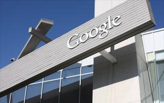 Cele cinci greseli fatale pentru care CV-ul tau ar fi respins pe loc la Google