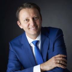 Cele cinci vesti bune pentru Romania din discursul presedintelui Juncker