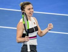 Cele doua mize suplimentare ale meciului Simona Halep - Karolina Plikova: Ce va obtine sportiva noastra cu o victorie