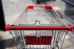 Cele mai SMART achizitii | Ce sa cumperi de sarbatori anul acesta?