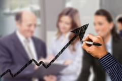Cele mai bine plătite oferte de joburi din săptămâna trecută. Companii din Polonia și Germania oferă peste 4.000 de euro pentru angajații români