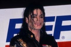 Cele mai bogate vedete disparute din viata. Michael Jackson conduce detasat, doar doua femei in Top 10
