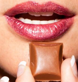 Cele mai bune 11 alimente pentru stimularea libidoului