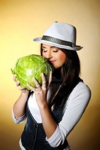 Cele mai bune 13 alimente si ce efecte au asupra organismului