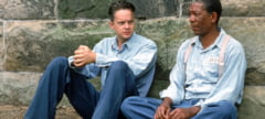 Cele mai bune 4 filme cu Morgan Freeman