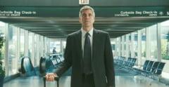 Cele mai bune 5 filme cu George Clooney