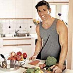 Cele mai bune alimente pentru a construi masa musculara