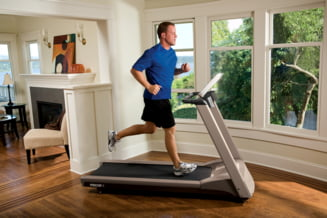 Cele mai bune aparate fitness pe care le poti folosi pentru antrenamente zilnice