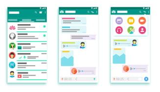 Cele mai bune aplicatii pentru telefonul tau cu Android