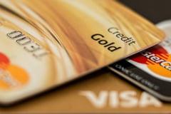 Cele mai bune carduri de cumparaturi in ianuarie 2021