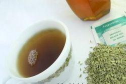 Cele mai bune ceaiuri pentru digestie
