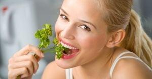 Cele mai bune diete pentru tenul tau