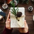 Cele mai bune idei de cadouri pentru pasionatii de tehnologie