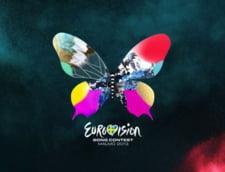 Cele mai bune melodii din prima semifinala a Eurovision 2013 (Video)