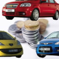 Cele mai bune oferte de masini in martie