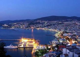 Cele mai bune oferte de vacanta in Turcia