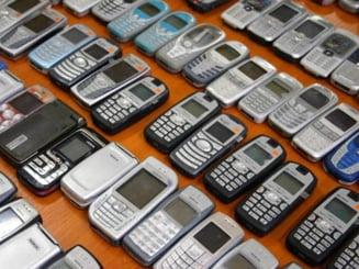 Cele mai bune oferte la telefoane clasice (Galerie foto)