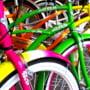 Cele mai bune orase de mers cu bicicleta (Galerie foto)