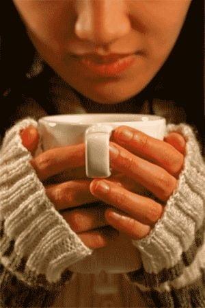 Cele mai bune remedii naturale pentru tuse