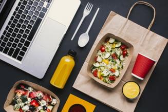 Cele mai bune servicii de catering cu consumabilele de unica folosinta