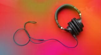 descarca muzica youtube gratis
