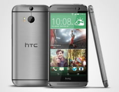Cele mai bune smartphone-uri ale anului 2014 (Video)