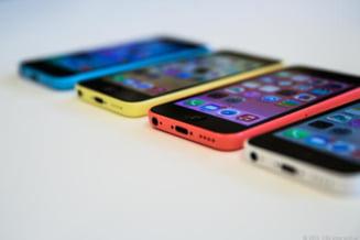 Cele mai bune smartphone-uri din aceasta toamna (Galerie foto)
