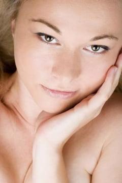 Cele mai bune suplimente pentru piele
