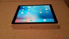 Cele mai bune tablete care pot inlocui laptopurile (Video)