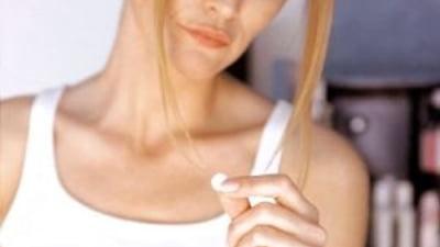 arzător de grăsime sinuos 3x reacții adverse