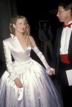 Cele mai controversate tinute din istoria Oscarurilor (Galerie foto)