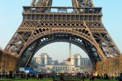Cele mai cunoscute atractii turistice din lume au incaperi secrete. Si turnul Eiffel si muntele Rushmore!