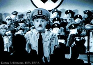 Cele mai cunoscute filme cu Charlie Chaplin, restaurate in 2k si 4k, vor fi lansate in cinematografe din intreaga lume
