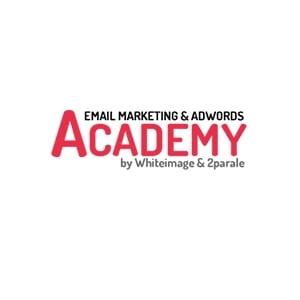 Cele mai eficiente strategii de promovare online prin Email Marketing si Google AdWords