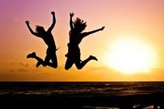 Cele mai fericite tari din lume. Vezi pe ce loc se afla Romania in topul ONU