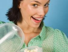 Cele mai frecvente 6 greseli intr-o dieta