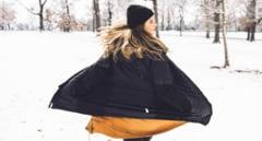 Cele mai frecvente greseli de vestimentatie, pe care femeile le fac iarna