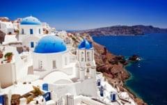 Cele mai frumoase 10 insule din lume - top 2012 (Galerie foto)