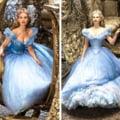Cele mai frumoase 20 de rochii din filme